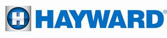 hayward_logo