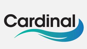logo-cardinal-pools-landing1